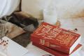 Dieci libri che mi piacerebbe scrivere.